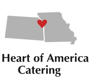 hoa-catering-logo