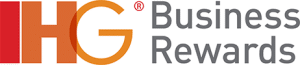 IHG Rewards Logo