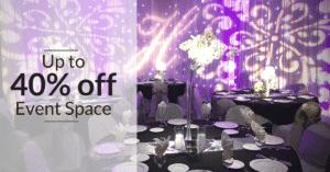Kansas City Event Space